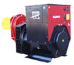 Winpower Large PTO - 75 - 160 kW